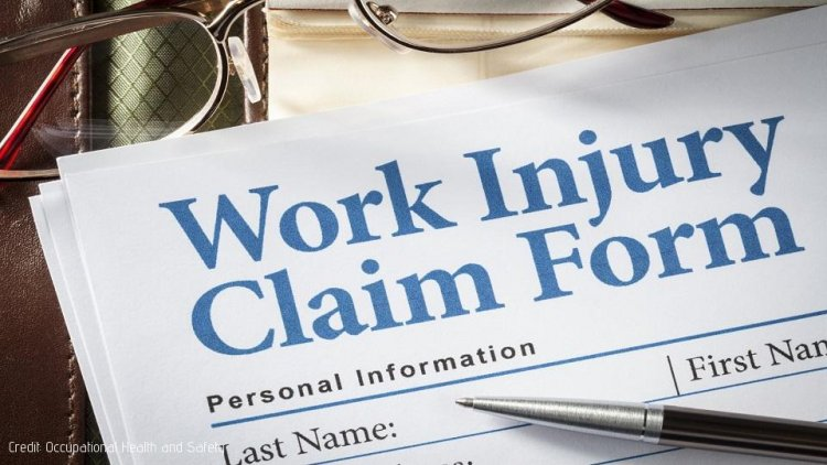 Lack of Clear Procedure in Work Injury Disputes faulted for Delays