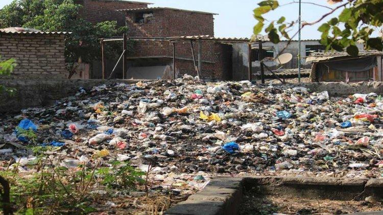 Plastic Bags Ban in Kenya