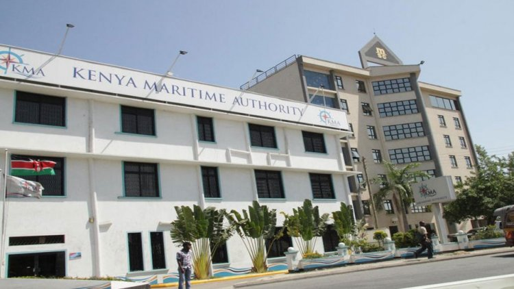 Inadequate ESIA a threat to the Construction of Office Complex in Mombasa