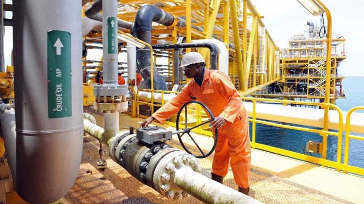 Nigeria Occupational Safety and Health Bill on Course