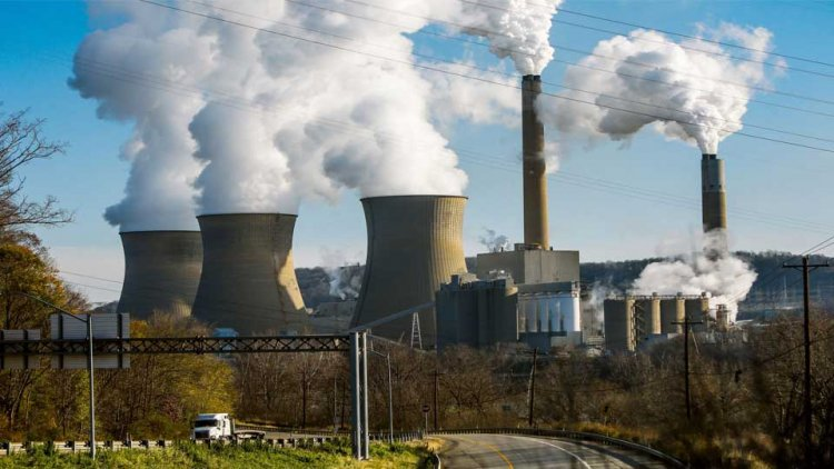 OPINION: Lamu Coal plant EIA Study Downplayed Key Issues
