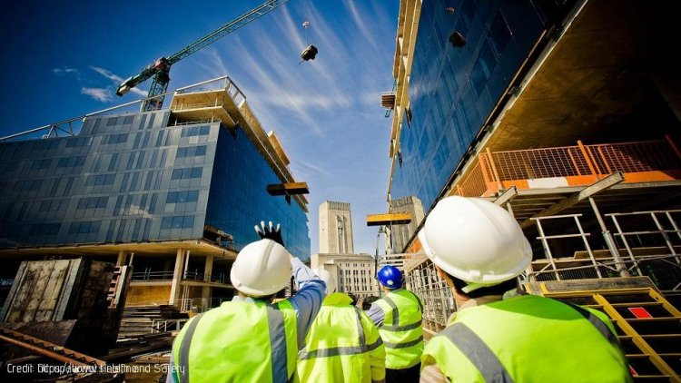 Workers understanding their rights on work related injuries and diseases