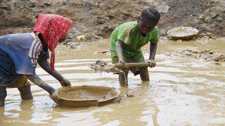 Kenya yet to Comprehensively Address Child Labour