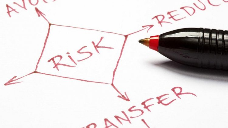 A Guide to Occupational Safety and Health Risk Assessment