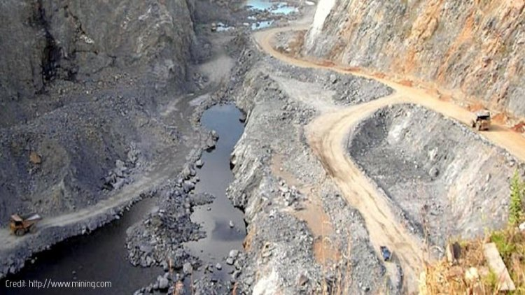 Ethiopia: Government Suspends Gold Mine License following Pollution Claims