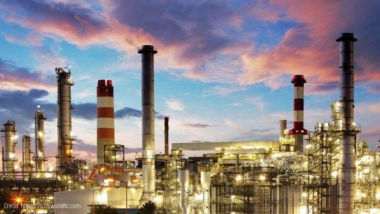 Uganda: Major Milestone in Plans for Crude Oil Refinery