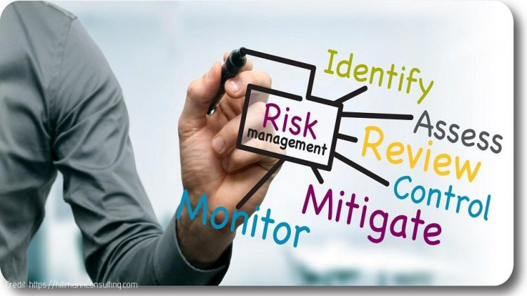 The New ISO 31000 Keeps Risk Management Simple