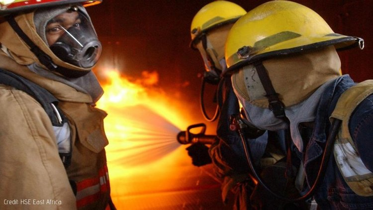 Impact of Fire Suit Ensembles on Firefighter PAH Exposures