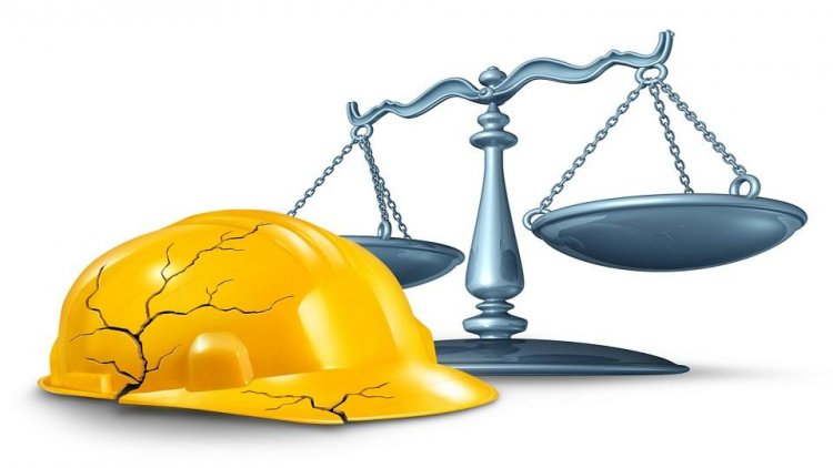 Health and Safety - Ensuring an Investable Interest in Africa