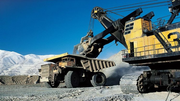 Tanzanian Government approves ESIA for Mbeya Coal to Power Project