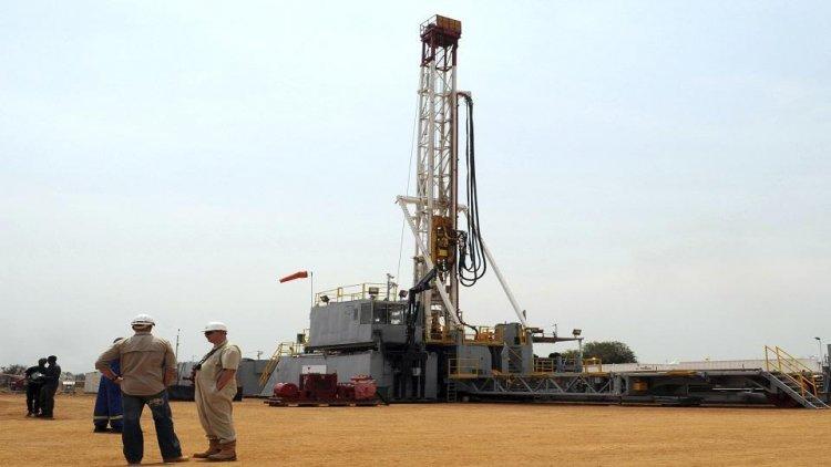 Uganda Govt Under Spotlight Over Oil Environmental Laws