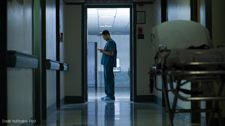 HSE re-examines link between night shift work and breast cancer