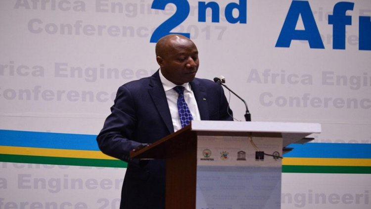 Conference on Effective Waste Management held in Rwanda