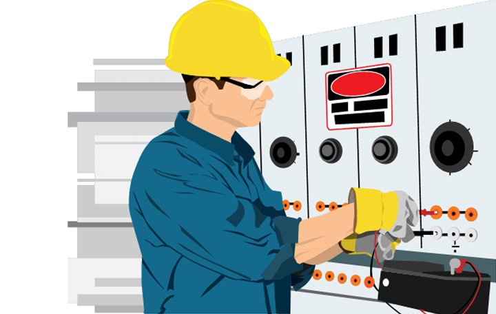 Electrical Safety Tips - Occupational Health and Safety